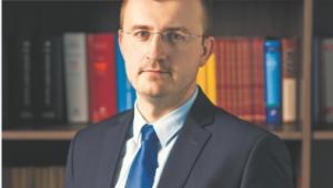 Andrzej Mucha