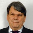 Prof. zw. dr hab. Jan Zimmermann, Katedra Prawa Administracyjnego Uniwersytetu Jagiellońskiego