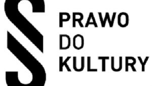 Iwona Śledzińska-Katarasińska, poseł PO, przewodnicząca sejmowej komisji kultury i środków przekazu
