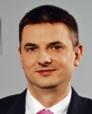 Łukasz Kuczkowski radca prawny, prowadzi poznańskie biuro kancelarii Raczkowski Paruch