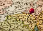 Belgia: Burmistrz Brugii raniony przez nożownika