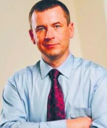 Henryk Baranowski net worth