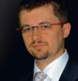 """<span class=""""autor1"""">Gerard Dźwigała</span> przewodniczący Okręgowego Sądu Dyscyplinarnego przy OIRP w Warszawie"""