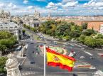 """Hiszpania walczy z fałszywymi skargami brytyjskich turystów o """"zatruciach pokarmowych"""""""
