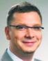 Michał Wójcik poseł PiS, przedstawiciel wnioskodawców projektu ustawy – Prawo o prokuraturze