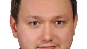 Łukasz Jankowski