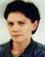 Ewa Bogucka-Łopuszyńska, radca prawny