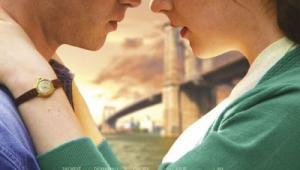 Brooklyn w kinach od 19 lutego