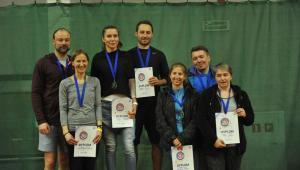 III Mistrzostwa Śląska Prawników
