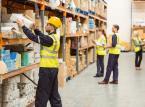 Limity zatrudnienia cudzoziemców będą chronić etaty Polaków
