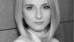 Dominika Kwiatkiewicz-Trzaskowska