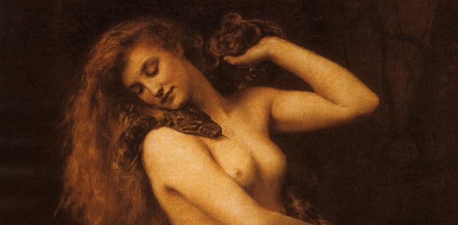 Model sztuki męskiej nago
