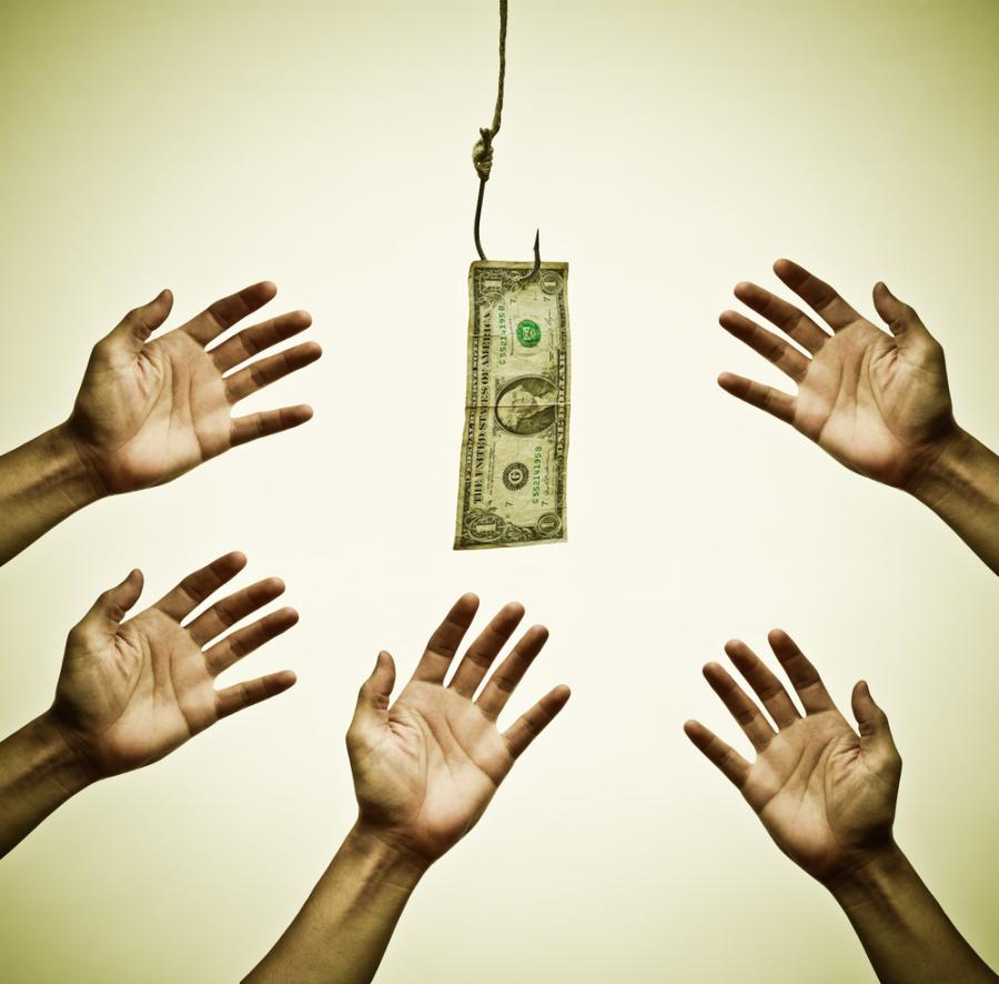pieniądze, finanse, gospodarka