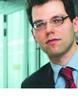 Jerzy Martini doradca podatkowy i partner w Martini i Wspólnicy