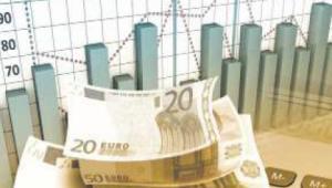 Nie każdy powinien pożyczać pieniądze za granicą