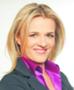 Katarzyna Dulewicz radca prawny i partner, CMS Cameron McKenna