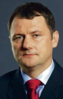 Krzysztof Zamasz, prezes Enei do 7 grudnia ub.r., zarobił 3013 tys. zł. Wynagrodzenie jego następcy Wiesława Piosika wyniosło 16,7 tys. zł (najmniej spośród szefów dużych spółek)