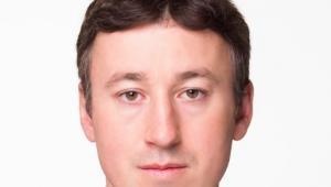 Ryszard Manteuffel