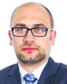 Tomasz Mielke adwokat, partner wMielke Mełgieś Piwowar Adwokaci i Radcowie Prawni Spółka Partnerska