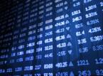Dzień na GPW: Mocno spadła giełdowa wycena banków
