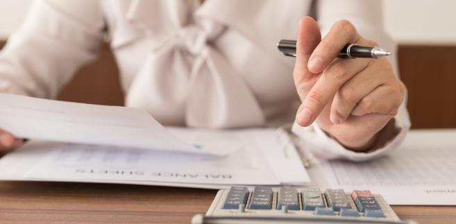 Polityka rachunkowości jest dokumentem o charakterze uniwersalnym, wieloletnim.