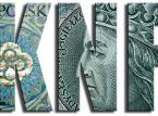 KNF pomoże GetBackowi negocjować z bankami