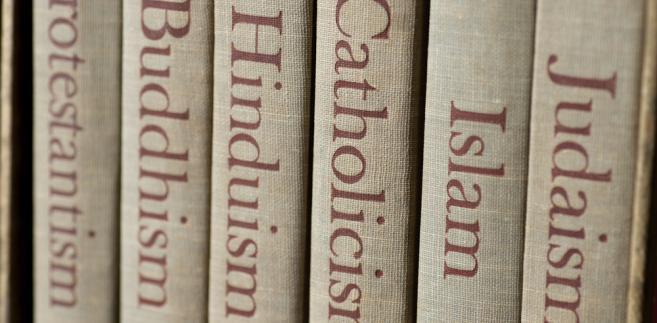 Frankofońska prowincja trwa od lat w przekonaniu o konieczności ustawowego wsparcia dla świeckości