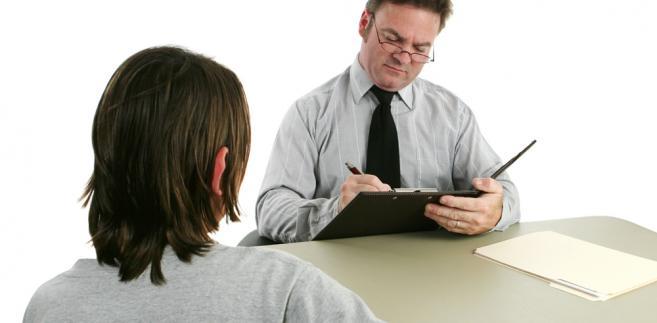 Kurator Może Przejąć Zarząd Nad Majątkiem Dziecka Dla Jego Dobra
