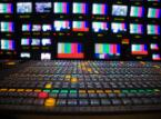 Rywalizacja na rynku emisji sygnału radiowego i telewizyjnego ma być łatwiejsza