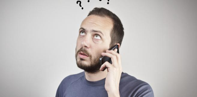 telefon, telekomunikacja, konsument