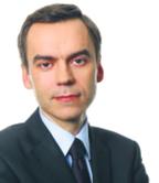 Tomasz Zalewski radca prawny w kancelarii Wierzbowski Eversheds