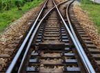 Kolejny ambitny plan rozpędzenia polskiej kolei
