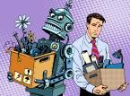 Kiedy maszyny zastąpią mnie w pracy?