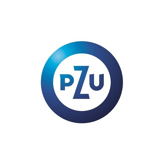 """Według prezesa Pawła Surówki """"PZU to nie tylko ubezpieczenia"""""""
