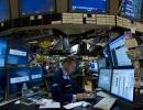 Przewaga Wall Street