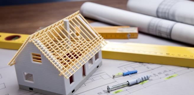 Energooszczędne domy – nowe trendy w budownictwie