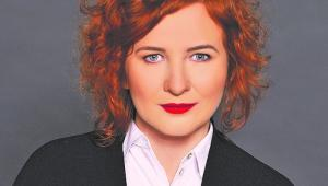 Aneta Sieradzka