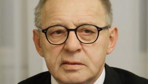 Lech Morawski