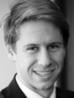 Piotr Kister radca prawny, Kancelaria Rachelski i Wspólnicy