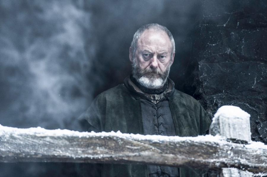 Gra o tron, sezon 7