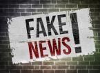 Bruksela zajęła się fake newsami. A w Polsce zamiast nowego prawa merytoryczna debata