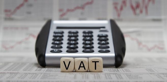 Właściciel budynku uważał, że zarówno on, jak i wynajmujący będą mieli prawo do zwolnienia z VAT, bo liczy się to, że ostatecznie świadczone są usługi najmu o charakterze mieszkaniowym.