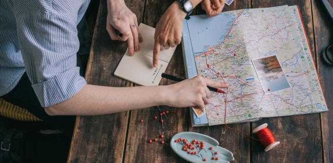 Turystyka alternatywna, czyli lek na urlopową sztampę [PORADNIK]