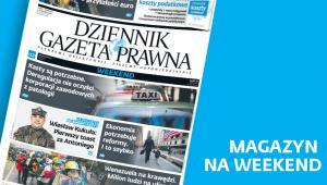 Magazyn 2.06.