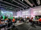 Hackathon – szansa dla informatycznych startupów