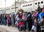 Bruksela nie wie, co dalej z polityką migracyjną