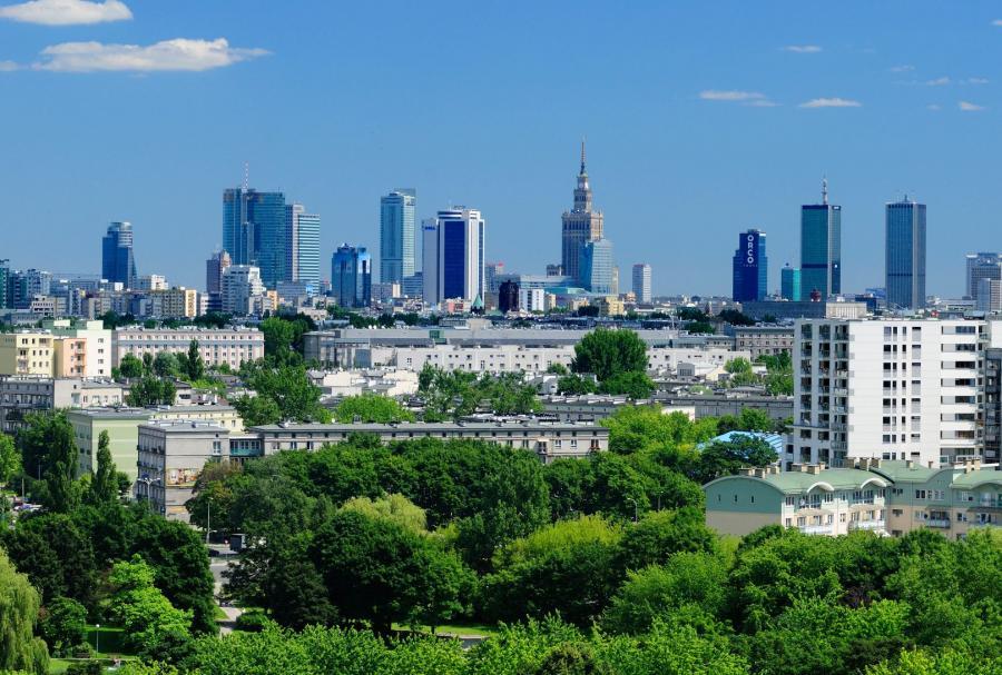 FOT_Warszawa_3.jpg