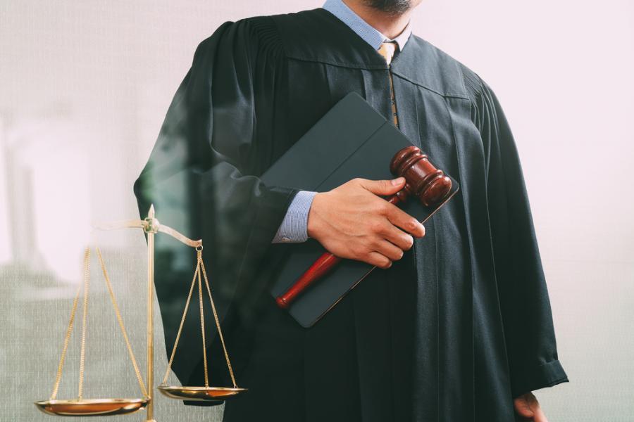 sędzia 7