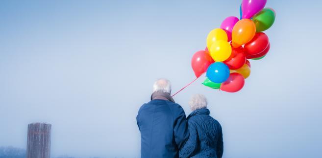 Do 2020 roku Ministerstwo Zdrowia ma wprowadzić kompleksową opiekę nad osobą starszą