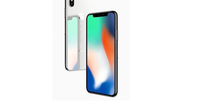 Sms-y, przychodzące do abonentów m.in. sieci Play, zapraszają do odbioru paczki z MediaMarkt, w której jest iPhone X. Należy tylko opłacić koszty przesyłki (w wysokości 1 zł).